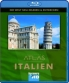 Cover zu Discovery HD Atlas: Italien