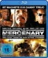 Cover zu The Mercenary