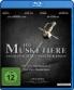 Cover zu Die Musketiere: Einer für alle - Alle für einen!