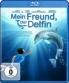 Cover zu Mein Freund, der Delfin