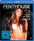 Cover zu Penthouse Pet: Celeste and Friends