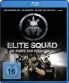Cover zu Elite Squad