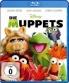 Cover zu Muppets - Der Film
