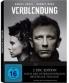 Cover zu Verblendung (2 Disc-Set)