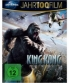 Cover zu King Kong - Extended Edition/100Jahr Edition