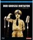 Cover zu Charlie Chaplin - Der große Diktator - Blu-ray Collection