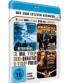 Cover zu Bis zum letzten Atemzug - 3 Filme Metallbox-Edition (Blu-ray)