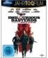 Cover zu Inglourious Basterds - 100Jahr Edition
