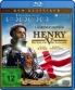 Cover zu Henry V Die Schlacht bei Agincourt (KSM Klassiker) (Blu-ray)