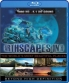 Cover zu Earthscapes: The worlds most beautiful places