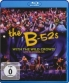 Cover zu The B-52`s - With the Wild Crowd!Live in Athens, Ga