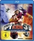Cover zu Spy Kids 3D - Game Over