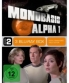 Cover zu MONDBASIS ALPHA 1 - Season Two
