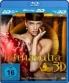 Cover zu Kamasutra 3D