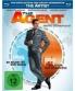Cover zu The Agent - OSS 117, Teil 1 & 2