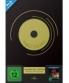 Cover zu Public Enemies Golden Disc Edition (limitiert und exklusiv bei Amazon.de)