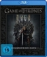 Cover zu Game of Thrones: Staffel 1