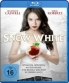 Cover zu Snow White