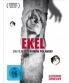 Cover zu Ekel - 3-Disc Special Edition (Blu-ray + 2 DVDs