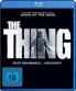 Cover zu The Thing