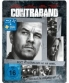 Cover zu Contraband - Steelbook (Limited Edition)