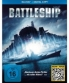 Cover zu Battleship - Steelbook Limited Edition