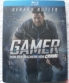 Cover zu Gamer - Steelbook (Import)