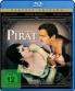Cover zu Der schwarze Pirat - Classic Edition