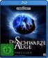 Cover klein - Das Schwarze Auge - Der Film