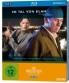 Cover zu Im Tal von Elah - Meisterwerke in HD Edition 3 /Teil 14