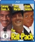 Cover zu The Rat Pack - Sammy Davis, Jr - Dean Martin - Frank Sinatra