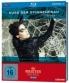 Cover zu Kuss der Spinnenfrau -  - Meisterwerke in HD Edition 3/Teil 17