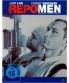 Cover zu Repo Men (100th Anniversary Universal Steelbook Edition)
