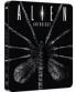 Cover zu Alien Anthology - Exklusiv Steelbook limitiert auf 4.000 (Import DE Ton)