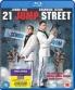 Cover zu 21 Jump Street (englisch)