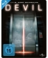 Cover zu Devil (Steelbook, Import DE Ton)