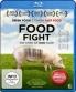 Cover zu Food Fight - Was kommt auf Ihren Teller?
