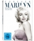Cover zu Marilyn Monroe Box