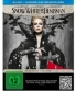 Cover zu Snow White and the Huntsman (Limited Steelbook Edition)