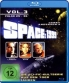 Cover zu SPACE:1999 ( Mondbasis Alpha 1 ) Vol. 3 Folge 25-36