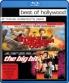 Cover zu Best of Hollywood 2012 - Pack 56 (Die etwas anderen Cops / The Big Hit)