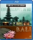 Cover zu Earthscapes: Bali