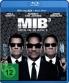 Cover zu Men in Black 3 3D