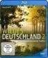 Cover zu Wildes Deutschland 2 - Die komplette zweite Staffel