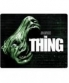 Cover zu The Thing (1982) - 100th Anniversary Edition - Exklusiv Steelbook
