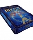 Cover zu Hugo Cabret 3D Superset (inkl. DVD im Steelbook / exklusiv bei Amazon.de)
