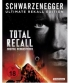 Cover zu Total Recall - Remastered