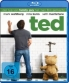 Cover zu Ted (inkl. Digital Copy)