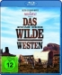 Cover zu Das war der Wilde Westen