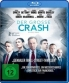 Cover zu Der Grosse Crash - Margin Call